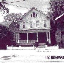 Image of BEAUFAIN.116.001 - 116 Beaufain Street