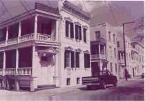 Image of 64-68 Beaufain Street