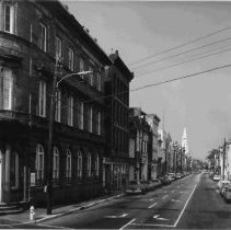 Image of BROAD.GEN.001 - Broad Street (General)