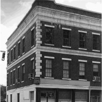 Image of 105 Broad Street