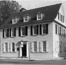 Image of 106 Broad St. (John Lining House)