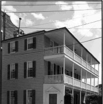 Image of 109 Broad St. (Martin Campbell