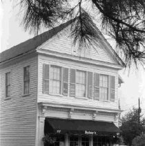 Image of 157 Broad Street (Burbage's)