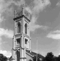 Image of Unitarian Church, 6 Archdale S