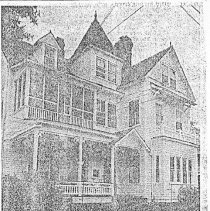 Image of 164 Broad Street
