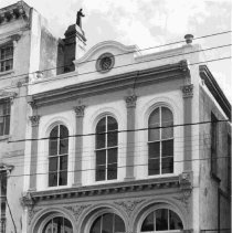 Image of BROAD.017.001 - 17 Broad Street (South Carolina Loan and Trust Co. Building)