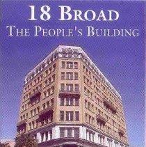 Image of 18-22 Broad Street