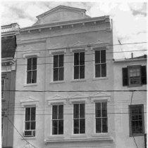Image of 31 Broad Street
