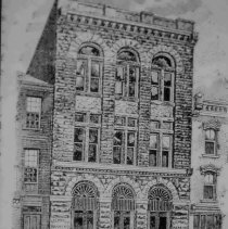 Image of 39 Broad Street