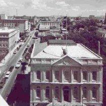 Image of 80 Broad Street (Charleston City Hall) - 1981