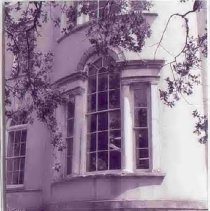 Image of 80 Broad Street (Charleston City Hall) - ca. 1996