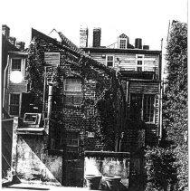 Image of 89 Broad St., Kitch Hse&Additi
