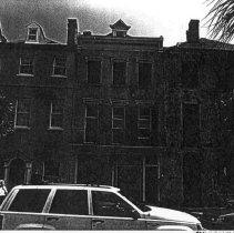 Image of 91 Broad Street
