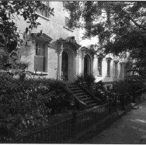 Image of 101-107 Bull street