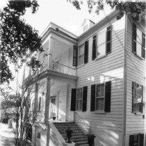 Image of 104 Bull Street