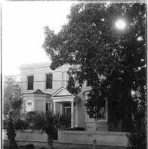 Image of 129 Bull Street