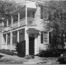 Image of 54 Bull Street