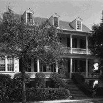 Image of 76 Bull Street