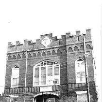 Image of 143 Calhoun Street