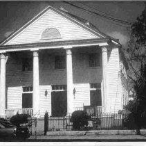 Image of 222 Calhoun Street
