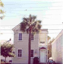 Image of 231 Calhoun Street