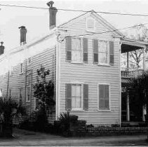 Image of 239 Calhoun Street
