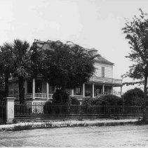 Image of 274 Calhoun Street