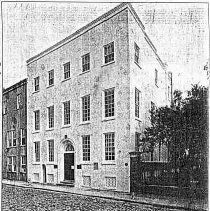 Image of 29 Chalmers St.