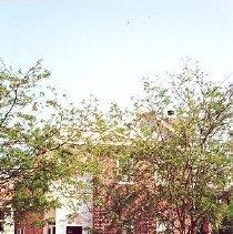 Image of 40 Chapel Street (2001)