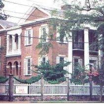 Image of 20 Charlotte Street