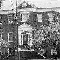 Image of 33 Charlotte Street