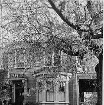 Image of 35 Charlotte Street