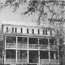 Image of 40 Charlotte Street