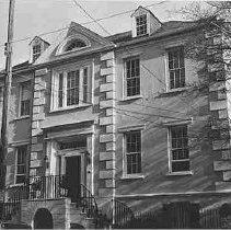 Image of 43 Charlotte Street
