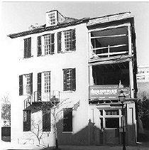Image of 116 Church Street