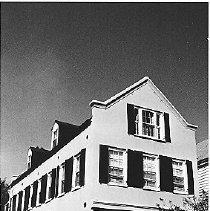Image of 127 Church Street