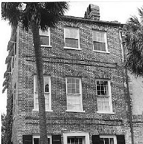 Image of 131 Church Street