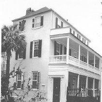 Image of 132 Church Street