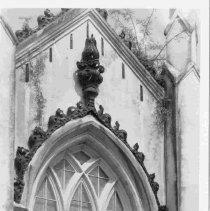 Image of 2006.010.078-79 - 140 Church Street (a/k/a 136 Church Street) (French Huguenot Church)