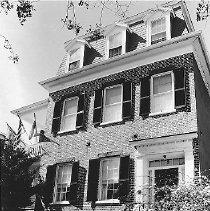 Image of 15 Church Street