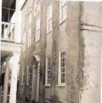 Image of 24 Church Street