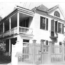 Image of 37 Church St.