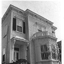 Image of 50 Church Street