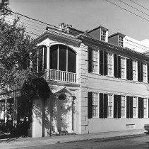 Image of 59 Church Street
