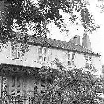 Image of 78 Church Street