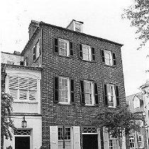 Image of 77 Church Street