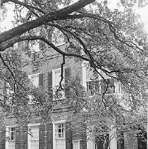 Image of 92 Church Street