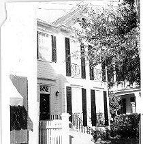 Image of 93 Church Street