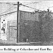 Image of 47 Columbus Street