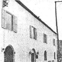 Image of 6-8 Cumberland Street (Theodore Gaillard Range) - Property File